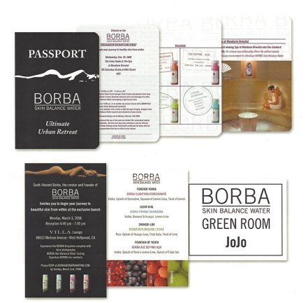 borbapassport880