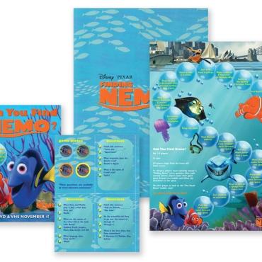 Nemo700