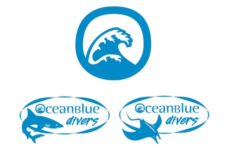 OceanBlue700